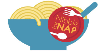 Nibble for NAP