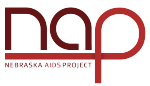 Nebraska AIDS Project