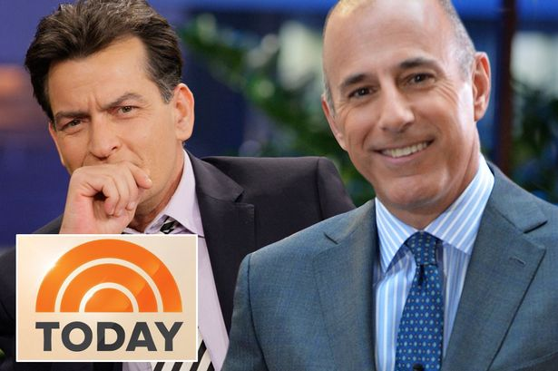 Matt-Lauer-Charlie-Sheen-Main